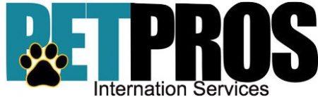 Pet Taxi | Pet Pros Services